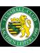FC Sachsen Leipzig Youth