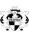 VfB 03 Hilden