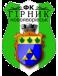 Girnyk Novoyavorivsk