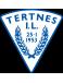 Tertnes IL