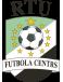 RTU FC