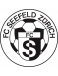 FC Seefeld Zürich Jugend