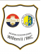 Willem II/RKC U17