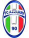 FC Azzurri LS 90 Youth