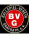 BV Gräfrath Jeugd