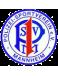 Polizei-Sportverein Mannheim Jugend