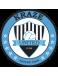 Kraze United FC