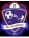 FK Vradiivka