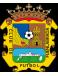 FC Fuenlabrada B
