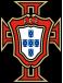 Seleção Olímpica Portuguesa