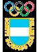 Argentina olímpica
