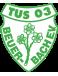 TuS 03 Beuerbach