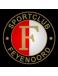SC Feyenoord Jugend