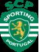 Sporting Lissabon U15