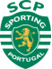 Sporting CP Youth
