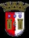SC Braga Jeugd