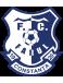 FC Farul U19