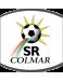 Sports Réunis Colmar