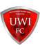 University of the West Indies FC