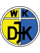 DJK St. Winfried-Kray