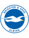 Brighton & Hove Albion Jugend