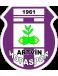Artvin Hopaspor Jeugd