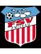 FSV Zwickau Jugend
