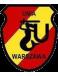 Unia Warszawa U19