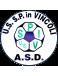 ASD San Pietro in Vincoli