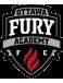 Ottawa Fury Academy