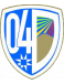 Club Dunamis TCE