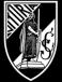 Vitória de Guimarães SC Onder 15