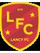 Lancy FC Jugend