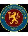 FC Martigny-Sports Jugend