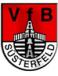 VfB Süsterfeld (aufgel.)
