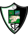 CP Valdivia
