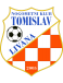 NK Tomislav Livana