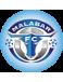 Malabar FC