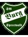 SG Burg