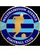 Walthamstow Avenue FC