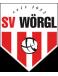 SPG Wörgl/Itter