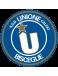 Unione Calcio Bisceglie