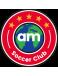 AM Soccer Club