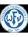 Würzburger FV II