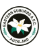 Eastern Suburbs AFC Youth