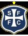 Sao Francisco Futebol Clube (PA)