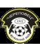 FK Cherepovets