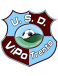 U.S. Vipo Trento