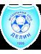 Delin Izhevsk