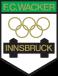 FC Wacker Innsbruck (1915)